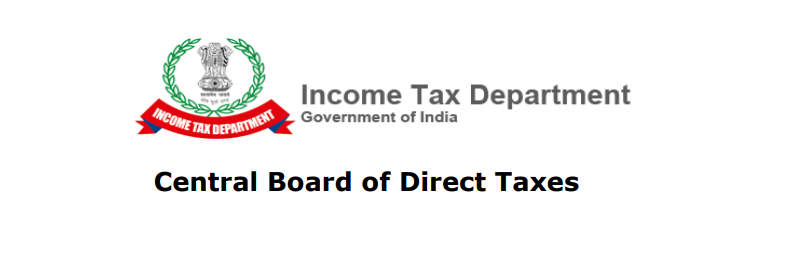 Gross Direct Tax collections for the Financial Year 2021-22
